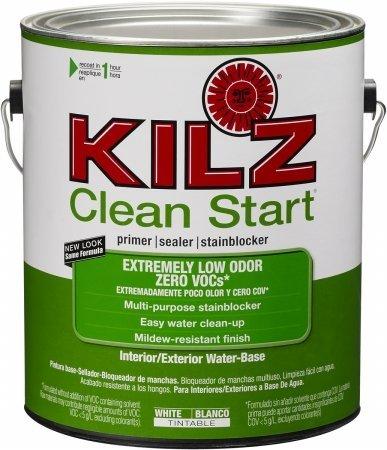kilz-primer-sealer-water-based-indoor-outdoor-white-1-gl-0-voc-1-hr