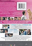 How to Lose a Guy in 10 Days / No Strings Attached (Double Feature)