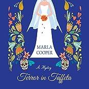 Terror in Taffeta | Marla Cooper
