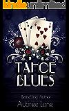 Tahoe Blues