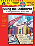 Using the Standards, Elaine Dion and Ruth Fennick, 0742418073