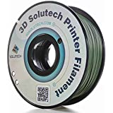 OGRL60037764 MilitaryGreen 1.75mm 1kg Filament Paramount 3D PLA