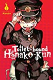 Toilet-bound Hanako-kun, Vol. 1