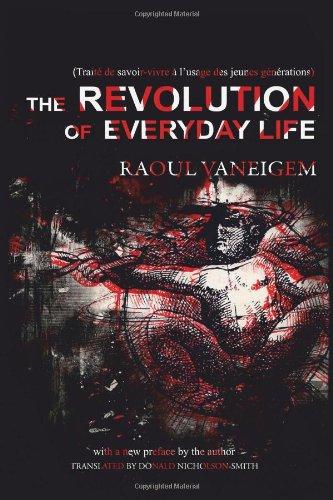 9 best revolution of everyday life