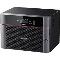 Buffalo LinkStation 210 2 TB NAS Personal Cloud Storage and Media Server