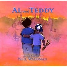 Al and Teddy