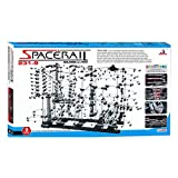 Spacerails 70,000mm Rail Level 9 Game