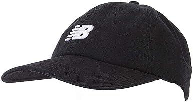 new balance cricket cap