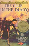 The Clue in the Diary (Nancy Drew, Book 7)