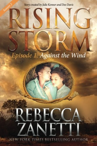 against-the-wind-season-2-episode-1-rising-storm