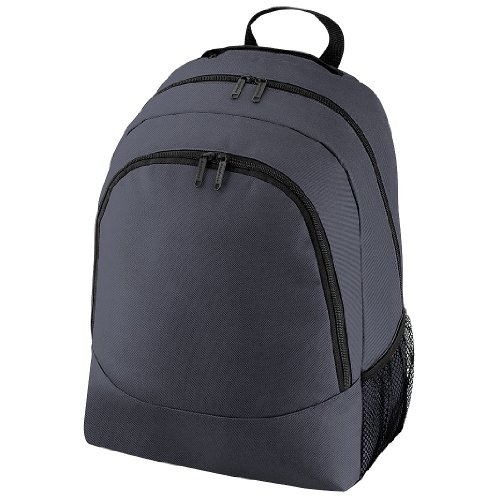 Bagbase Rojo De Clásico Universal Mochila qY8ZE