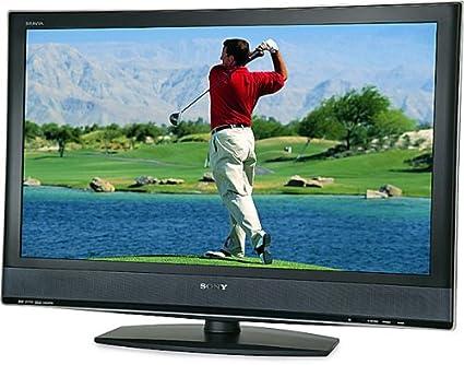 Amazon com: Sony Bravia V-Series KDL-40V2500 40-Inch 1080p