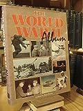 img - for World War II Album book / textbook / text book