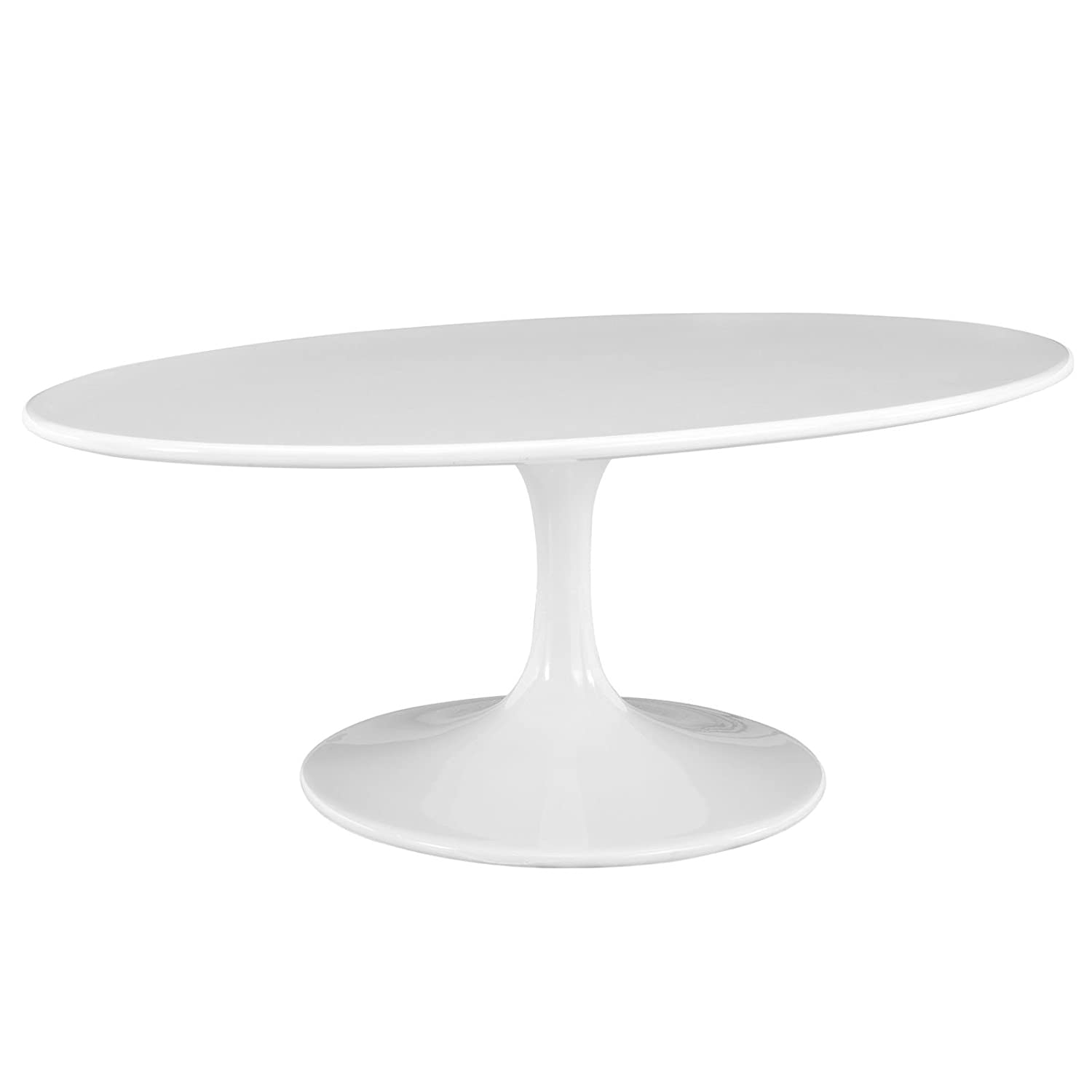 Oval Shaped Coffee Table Rascalartsnyc