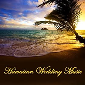 Amazon Hawaiian Wedding Music Hawaiian Ukulele Players MP3 Downloads