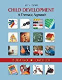 Bundle: Child Development: A Thematic Approach, 6th + Psychology CourseMate with eBook Access Code