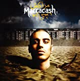 Marracash (Gold ed.)