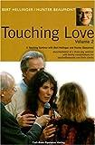 Touching Love, Bert Hellinger and Hunter Beaumont, 3896701223