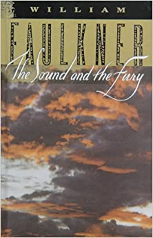 The Sound and the Fury: The Corrected Text