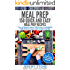 Meal Prep: 150 Quick and Easy Meal Prep Recipes - The Ultimate Meal Prepping Cookbook For Weight Loss and Clean Eating (Meal Planning, Batch Cooking)