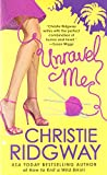 download ebook unravel me (berkley sensation) pdf epub