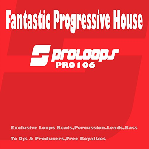 Progressive house mix #1 [mp3 free download] youtube.