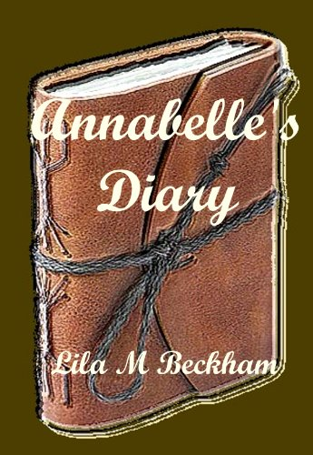 Annabelles Diary