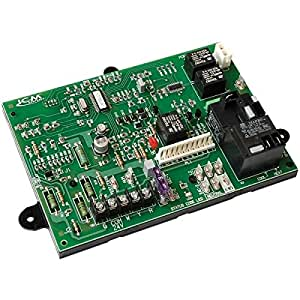 HK42FZ011 - Upgraded Bryant Furnace Control Circuit Board