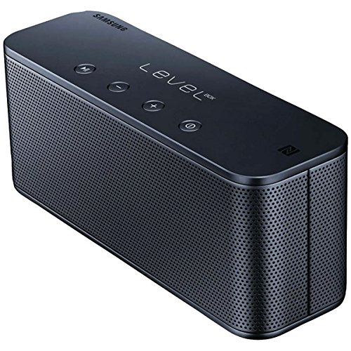 Samsung Level Mini Bluetooth Speaker