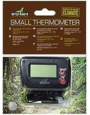 Rettili Planet Termometro Digital per terrario rettili