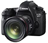 CANON(キヤノン) Canon(キヤノン) EOS 6D EF24-70L IS USM レンズキット
