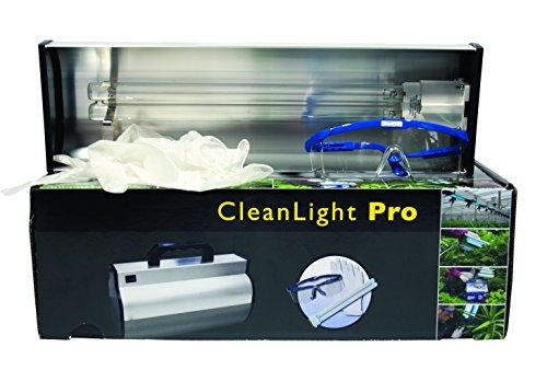 UV CleanLight Pro 36w 120v