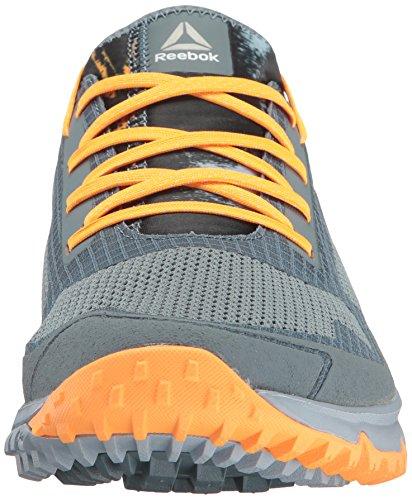 Terrain Scegli Reebok Running All il colore Sz Women's Freedom Shoe pYAqEnqBw