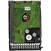 HP Office Hard Drive Hot-Swap 300 Cache 2.5-Inch Internal Bare or OEM Drives 759208-B21