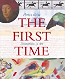 The First Time, Florian Heine, 3765815977