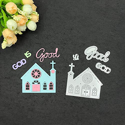 Die cuts Metal die Cutting Dies Stencil for DIY Scrapbooking Album Paper Card Decor Craft Stamping Kitchen Household Home DIY Craft Sewing Scrapbooking