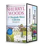 A Chesapeake Shores Collection Volume 4: Dogwood Hill\Willow Brook Road (A Chesapeake Shores Novel)