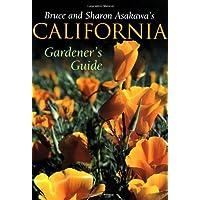California Gardeners Guide