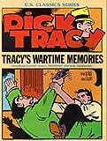 Dick Tracy, Max Allan Collins, 0912277327