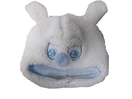 Soft Touch - Chapeau - Bébé (garçon) 0 à 24 mois blanc weiß 62 68 3 ... a3f19b0db1a