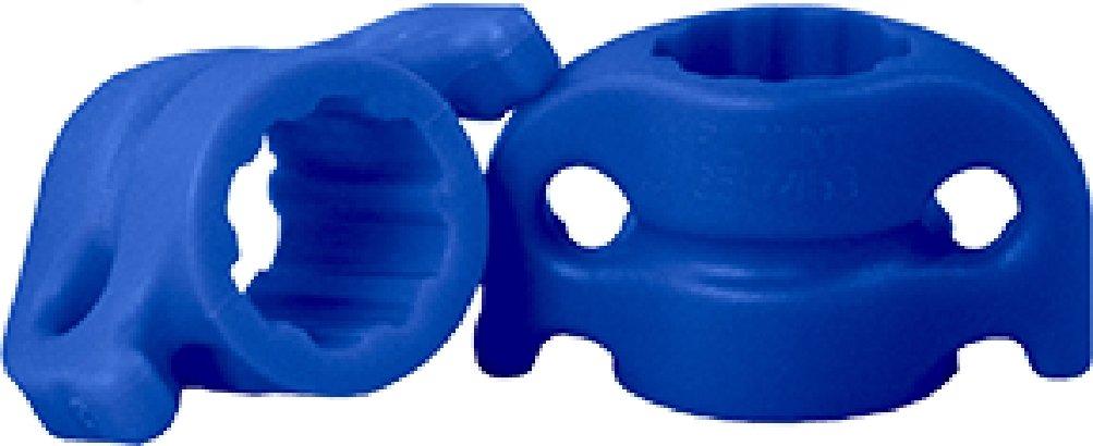 AMS Safety Slides 5-16 Blue