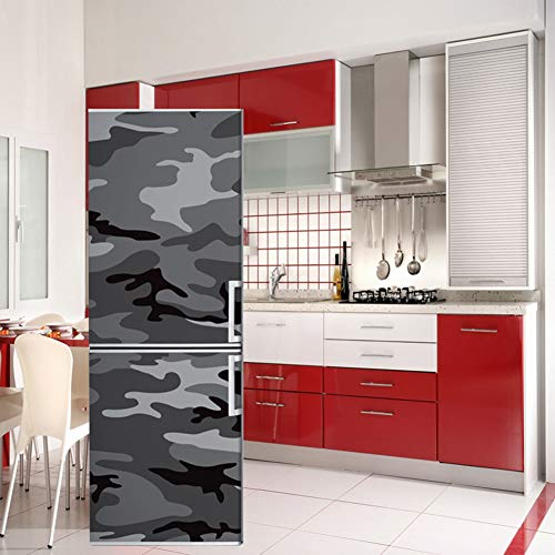 Lee My Vinilo para Nevera | Stickers Fridge | Pegatina Frigo ...