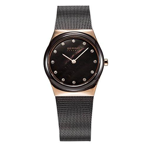 Reloj BERING - Mujer 32230-262