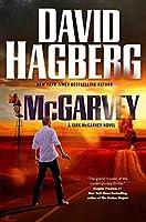 McGarvey: The World's Most Dangerous Assassin