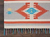 Nourison Baja Tribal Area Rug 8 10