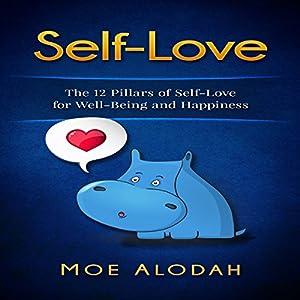 Self-Love Audiobook