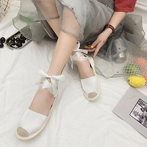 White White Ballerine Donna Donna Bovake Ballerine Ballerine Bovake Bovake White Donna vAWU6q7nA