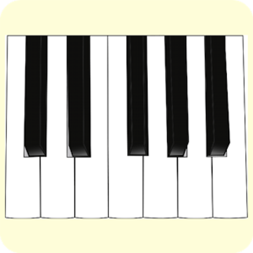 Amazon Com Little Piano Free Appstore For Android