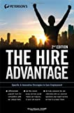 The Hire Advantage, Peterson's, 0768937906