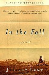 In the Fall: A Novel